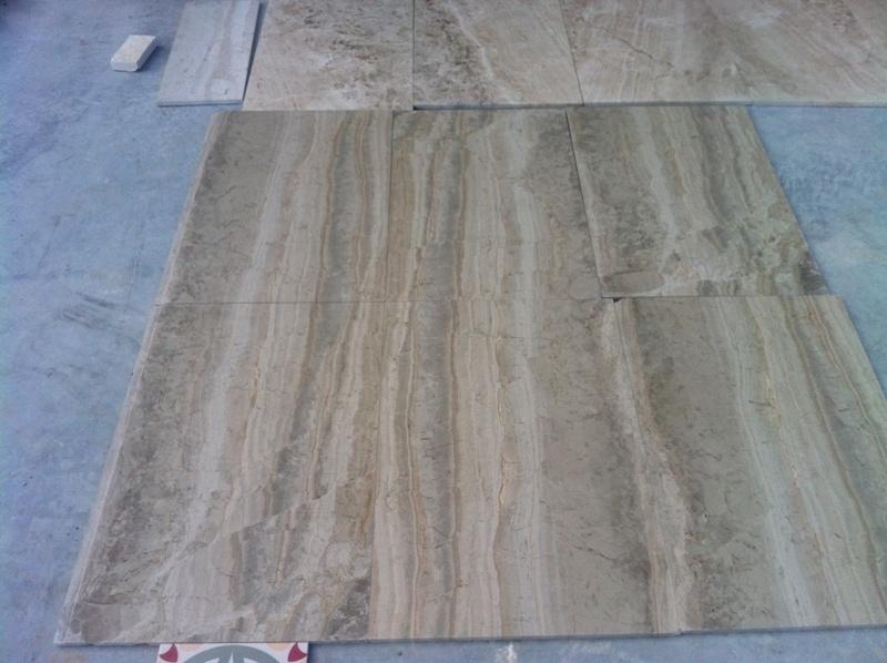 silky wood